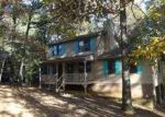 Foreclosed Home in Acworth 30102 6902 RECREATION LN - Property ID: 3424428