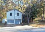 Foreclosed Home in Ellenwood 30294 3723 CHIMNEY RIDGE CT - Property ID: 3424438