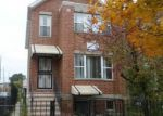 Foreclosed Home in Chicago 60623 3411 W 12TH PL - Property ID: 3424504