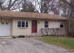 Foreclosed Home in Wonder Lake 60097 9016 ORIOLE TRL - Property ID: 3424537