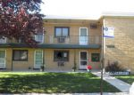 Foreclosed Home in Chicago 60638 5418 S MASSASOIT AVE UNIT 3 - Property ID: 3424570