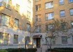 Foreclosed Home in Chicago 60625 2610 W BALMORAL AVE APT 401 - Property ID: 3424595