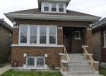 Foreclosed Home in Chicago 60620 8218 S LOOMIS BLVD - Property ID: 3424617