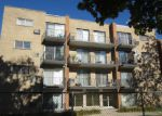Foreclosed Home in Chicago 60644 5424 W FERDINAND ST APT 420 - Property ID: 3424631