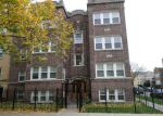 Foreclosed Home in Chicago 60659 2225 W HIGHLAND AVE APT 2W - Property ID: 3424676