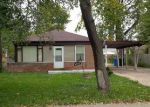 Foreclosed Home in Chicago 60652 4737 W 83RD ST - Property ID: 3424678