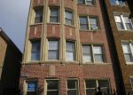 Foreclosed Home in Chicago 60618 2844 W ADDISON ST APT G - Property ID: 3424735