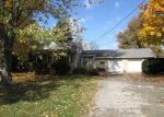 Foreclosed Home in Camby 46113 8702 W COUNTY LINE RD - Property ID: 3424816