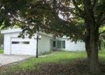 Foreclosed Home in Alpena 49707 160 PARKER AVE - Property ID: 3425210