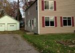 Foreclosed Home in Howell 48843 1149 CHEMUNG DR - Property ID: 3425221