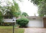 Foreclosed Home in Midland 48642 2213 WILMINGTON DR - Property ID: 3425369
