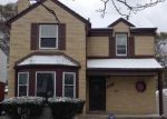 Foreclosed Home in Detroit 48235 18434 LAUDER ST - Property ID: 3425378