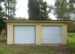 Foreclosed Home in Freeport 77541 6426 BRYAN RD - Property ID: 3425610