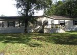 Foreclosed Home in Dayton 77535 167 COUNTY ROAD 4264 - Property ID: 3425645