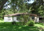 Foreclosed Home in Clute 77531 848 LIVE OAK ST - Property ID: 3425658