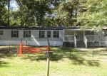Foreclosed Home in Dayton 77535 911 COUNTY ROAD 2342 - Property ID: 3425679
