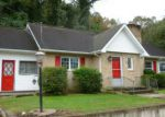 Foreclosed Home in Mc Caysville 30555 120 E TENNESSEE AVE - Property ID: 3425729