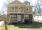 Foreclosed Home in Forest Park 30297 319 KATE DR - Property ID: 3425749