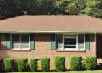 Foreclosed Home in Covington 30016 2429 CHRISTIAN CIR - Property ID: 3425757