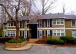 Foreclosed Home in Atlanta 30342 5155 ROSWELL RD UNIT 1 - Property ID: 3425802