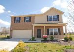 Foreclosed Home in Monrovia 46157 11511 N CREEKSIDE DR - Property ID: 3426002