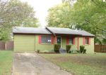 Foreclosed Home in Decatur 35601 310 MARK ST SW - Property ID: 3426086