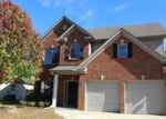 Foreclosed Home in Sterrett 35147 773 FOREST LAKES DR - Property ID: 3426089