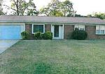 Foreclosed Home in Demopolis 36732 602 S STRAWBERRY AVE - Property ID: 3426114
