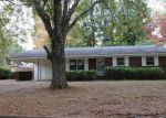 Foreclosed Home in Decatur 35601 1805 CORRINE AVE SW - Property ID: 3426121