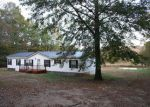 Foreclosed Home in Hartselle 35640 359 BLOWING SPRINGS RD - Property ID: 3426122