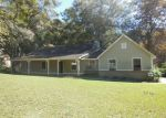 Foreclosed Home in Dothan 36303 2127 CECILY ST - Property ID: 3426142