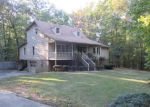 Foreclosed Home in Sterrett 35147 550 SEASON RD - Property ID: 3426145