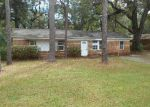 Foreclosed Home in Tallahassee 32310 1713 NININGER ST - Property ID: 3426355