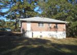 Foreclosed Home in Forest Park 30297 1167 STONEYBROOK RD - Property ID: 3426520