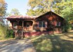 Foreclosed Home in Rydal 30171 171 KNUCKLESVILLE RD - Property ID: 3426523