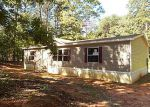 Foreclosed Home in Canton 30114 1321 RAMPLEY TRL - Property ID: 3426530