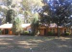 Foreclosed Home in Stone Mountain 30083 4152 INDIAN MANOR DR - Property ID: 3426546