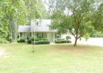 Foreclosed Home in Locust Grove 30248 110 OLD MILL DR - Property ID: 3426562