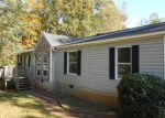 Foreclosed Home in Dahlonega 30533 97 ESSEX DR - Property ID: 3426575