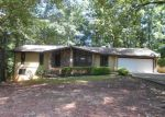 Foreclosed Home in Stone Mountain 30088 5304 GOLFCREST CIR - Property ID: 3426576