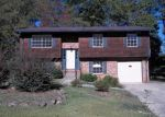 Foreclosed Home in Riverdale 30274 507 VALENTI CT - Property ID: 3426605