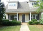 Foreclosed Home in Mcdonough 30252 4130 SPRINGVALE WAY - Property ID: 3426618