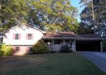 Foreclosed Home in Riverdale 30296 7412 AUBREY DR - Property ID: 3426622