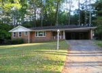 Foreclosed Home in Morrow 30260 1465 HAMMACK DR - Property ID: 3426647
