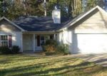 Foreclosed Home in Cartersville 30121 184 WALKER HILL CIR NW - Property ID: 3426686