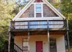 Foreclosed Home in Dahlonega 30533 834 FOX HOLLOW RD - Property ID: 3426695