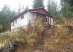 Foreclosed Home in Rathdrum 83858 16101 N RESERVOIR RD - Property ID: 3426739