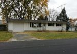 Foreclosed Home in Harvard 60033 606 N HOWARD ST - Property ID: 3426810