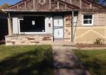 Foreclosed Home in Chicago 60652 3536 W 80TH PL - Property ID: 3426837