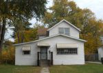 Foreclosed Home in Chicago 60643 10507 S RACINE AVE - Property ID: 3426875